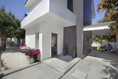 5-3-bed-villa-in-pervolia-5644