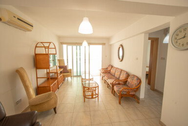 5-Apartment-for-sale-in-Kapparis-5629