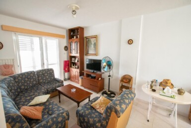 5-Bed-apt-in-Kapparis-for-sale-5651