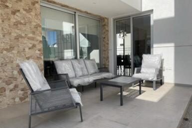 5-New-Luxury-Villa-in-Ayia-Triada-5634