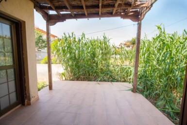 5-villa-in-ayia-thekla-5652