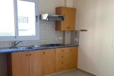 6-2-bed-apartment-in-Kapparis-5637
