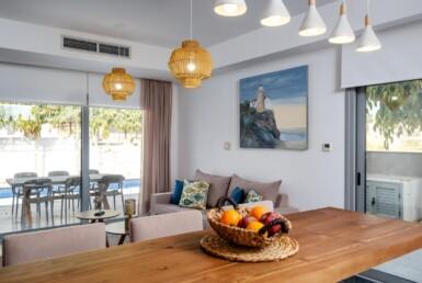 6-2-bed-villa-in-pervolia-5643