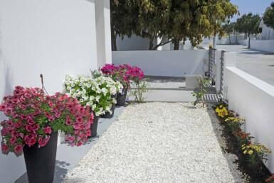 6-3-bed-villa-in-pervolia-5644