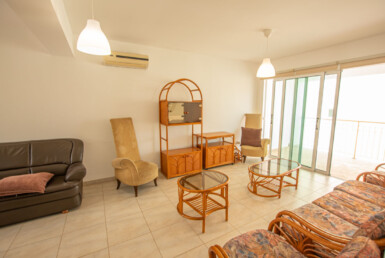 6-Apartment-for-sale-in-Kapparis-5629