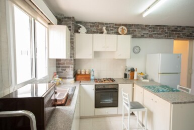 6-Bed-apt-in-Kapparis-for-sale-5651