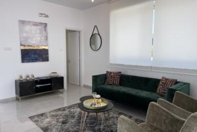 6-New-Luxury-Villa-in-Ayia-Triada-5634