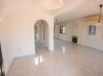 6-villa-in-ayia-thekla-5652