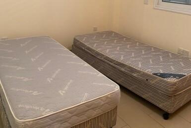 7-2-bed-apartment-in-Kapparis-5637