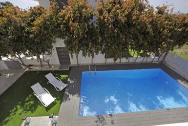 7-3-bed-villa-in-pervolia-5644