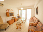 7-Apartment-for-sale-in-Kapparis-5629