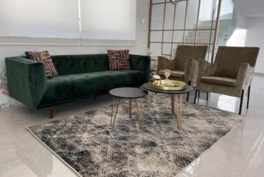 7-New-Luxury-Villa-in-Ayia-Triada-5634