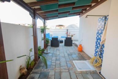 7-Villa-in-Ayia-Triada-5653