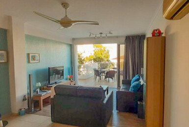 7-apartment-with-large-veranda-5636