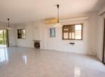 7-villa-in-ayia-thekla-5652