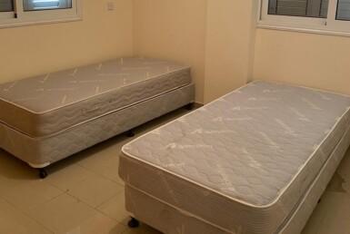 8-2-bed-apartment-in-Kapparis-5637