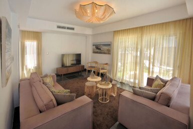 8-3-bed-villa-in-pervolia-5644