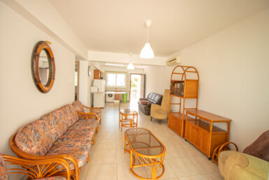 8-Apartment-for-sale-in-Kapparis-5629