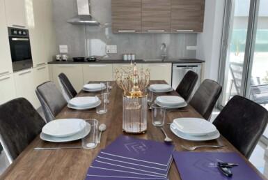 8-New-Luxury-Villa-in-Ayia-Triada-5634