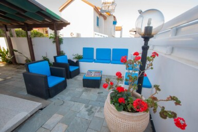8-Villa-in-Ayia-Triada-5653