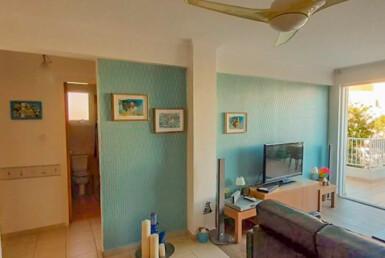 8-apartment-with-large-veranda-5636