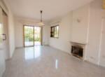 8-villa-in-ayia-thekla-5652