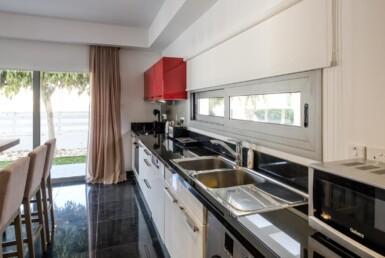 9-2-bed-villa-in-pervolia-5643