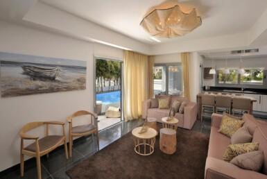 9-3-bed-villa-in-pervolia-5644