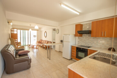 9-Apartment-for-sale-in-Kapparis-5629