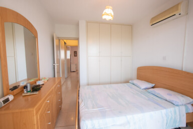 9-Bed-apt-in-Kapparis-for-sale-5651