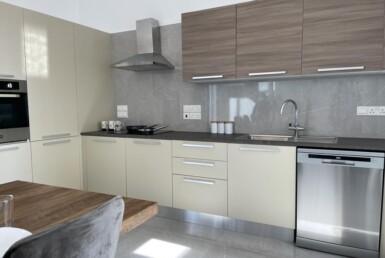 9-New-Luxury-Villa-in-Ayia-Triada-5634