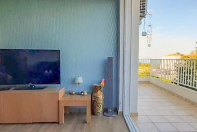 9-apartment-with-large-veranda-5636