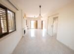 9-villa-in-ayia-thekla-5652