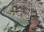 Земельный участок в Паралимни на продажу