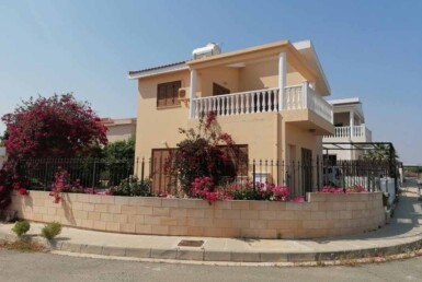 1-2-bed-villa-in-ayia-thekla-5668
