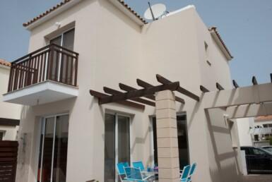 1-2-bed-villa-in-pernera-5674