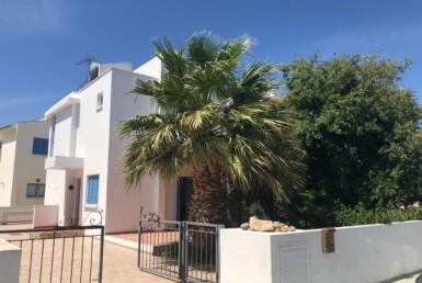1-2-bed-villa-in-pervolia-5673