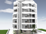 1-3-bed-apartment-in-Makenzie-5663