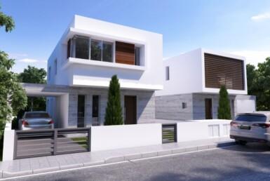 1-Houses-at-Kiti-5655