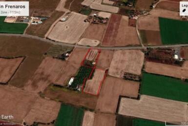 1-Map-5681