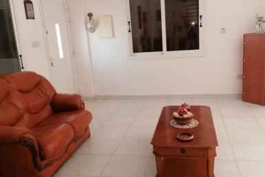 10-2-bed-villa-in-ayia-thekla-5668