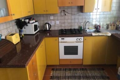 10-2-bed-villa-in-pervolia-5673