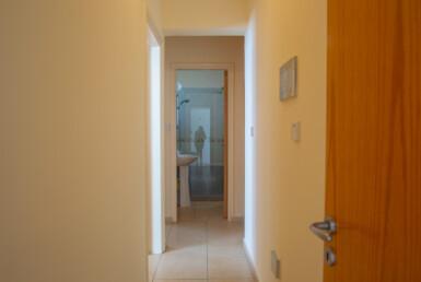 10-Ground-floor-apt-in-Kapparis-5656