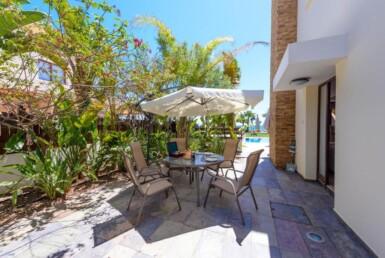 10-seafront-villa-in-ayia-thekla-5666
