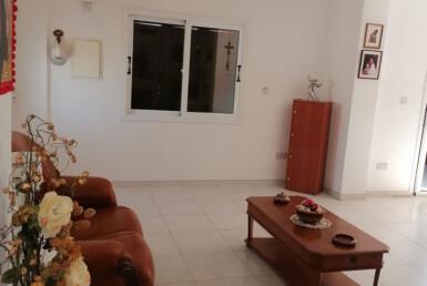 11-2-bed-villa-in-ayia-thekla-5668