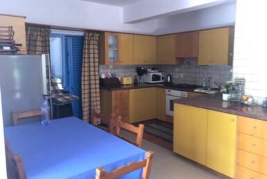 11-2-bed-villa-in-pervolia-5673