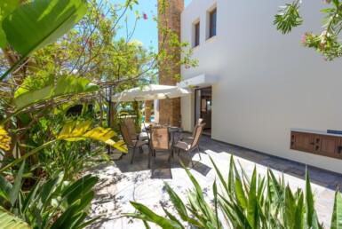 11-seafront-villa-in-ayia-thekla-5666