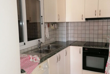 12-2-bed-villa-in-ayia-thekla-5668