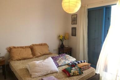 12-2-bed-villa-in-pervolia-5673
