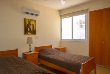 12-Ground-floor-apt-in-Kapparis-5656